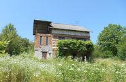 Дачи без посредников Тернопольской области