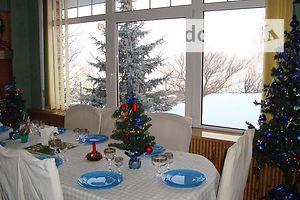 Сниму дешевый частный дом посуточно без посредников в Днепропетровской области