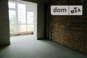 Куплю жилье в Хмельницкому без посредников