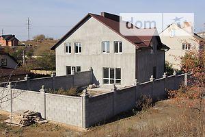 Куплю часть дома Ровенской области