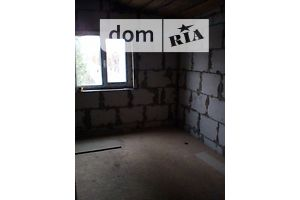 Сниму помещение свободного назначения долгосрочно в Житомирской области