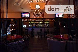 Куплю кафе, бар, ресторан Донецкой области