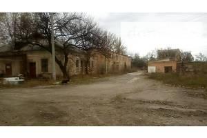 Складские помещения без посредников Кировоградской области