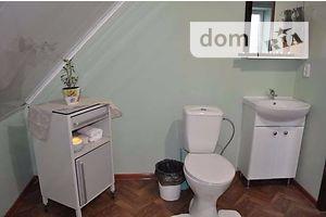 Сниму комнату посуточно в Винницкой области