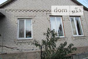 Недорогие дачи без посредников в Запорожской области