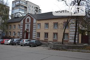 Куплю офисное здание Днепропетровской области