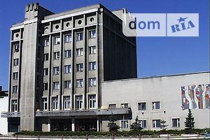 Куплю офисное здание Житомирской области