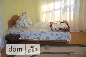 Сниму дешевую квартиру посуточно без посредников в Волынской области