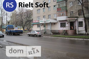 Сниму отдельно стоящий гараж долгосрочно в Донецкой области