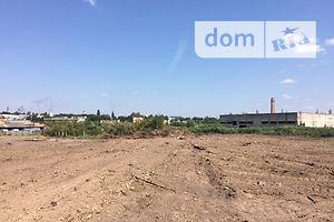 Купить землю коммерческого назначения в Ровенской области