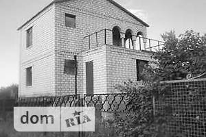 Дешевые частные дома в Одесской области без посредников