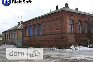 Куплю часть дома Донецкой области