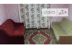 Сниму однокомнатную квартиру посуточно в Сумской области
