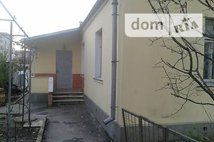 Одноэтажные дома в Ровенской области
