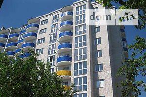 Сниму дешевую квартиру без посредников в Запорожской области