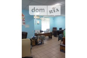 Продажа больших офисов в Винницкой области