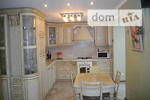 Купить недвижимость в Николаевской области