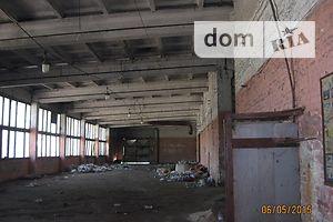 Продажа производственного помещения, Чернигов, р‑н.Шерстянка, Циолковскогоулица