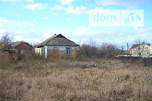 Участки под строительство Украины