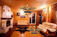 Зніму дешевий приватний будинок подобово без посередників в Вінницькій области