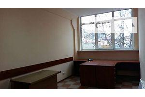 Сниму офисное помещение долгосрочно в Львовской области