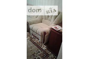 Сниму недорогую квартиру без посредников в Житомирской области