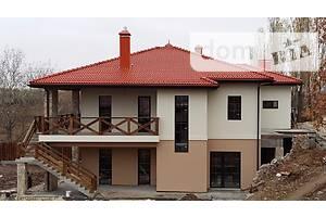 Недвижимость без посредников Киевской области