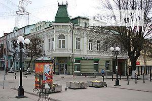 Сниму объекты сферы услуг долгосрочно в Волынской области