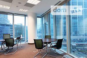 Сниму офисное помещение долгосрочно в Винницкой области
