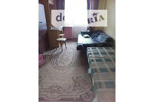 Маленькие комнаты без посредников в Ивано-Франковской области