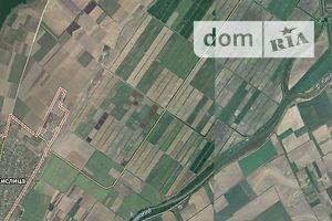 Сниму земельный участок долгосрочно в Одесской области