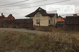 Объекты сферы услуг без посредников Винницкой области