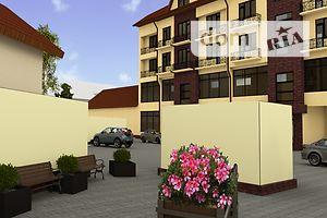 Куплю жилье в Сваляве без посредников