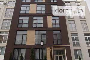 Однокомнатные квартиры в Киевской области без посредников