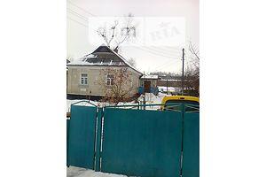 Недорогие дачи без посредников в Белогорье