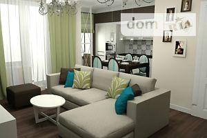 дизайн 3-х комнатной квартиры 70 кв м фото в панельном доме