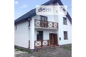 Куплю частный дом Львовской области