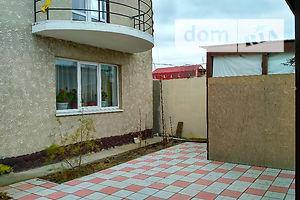 Купить коммерческую недвижимость в Одесской области