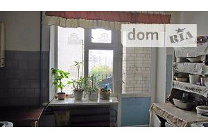 Куплю комнату  Черниговской области