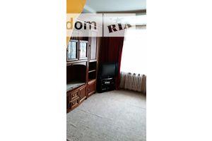 Комнат без посредников Львовской области