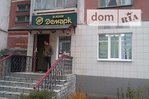 Сниму помещение свободного назначения долгосрочно в Черниговской области