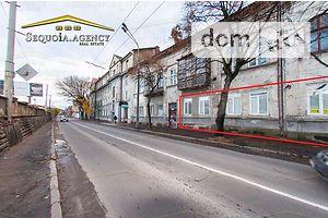 Помещения свободного назначения без посредников Тернопольской области