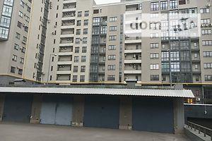 Сниму бокс в гаражном комплексе долгосрочно в Харьковской области