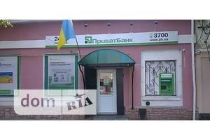 Сниму небольшой офис долгосрочно в Луганской области