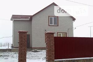 Квартиры в Липовце без посредников