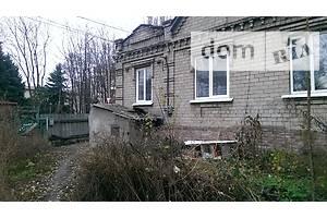 Участки под жилую застройку без посредников Днепропетровской области