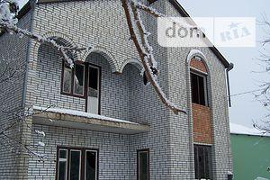 Куплю дом Винницкой области