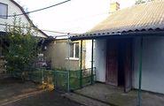 Часть дома в Калиновке без посредников