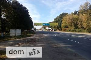 Сниму землю коммерческого назначения долгосрочно в Винницкой области