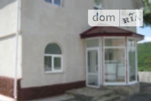 Куплю базу отдыха, пансионат Хмельницкой области